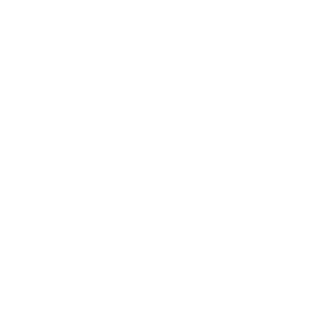 ONE ROOF ALLIANCE